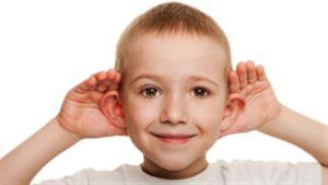 casque de protection pour des oreilles en toute sécurité