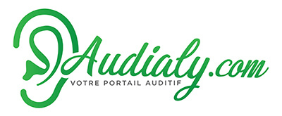 Audialy.com