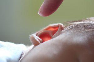 test auditif bebe